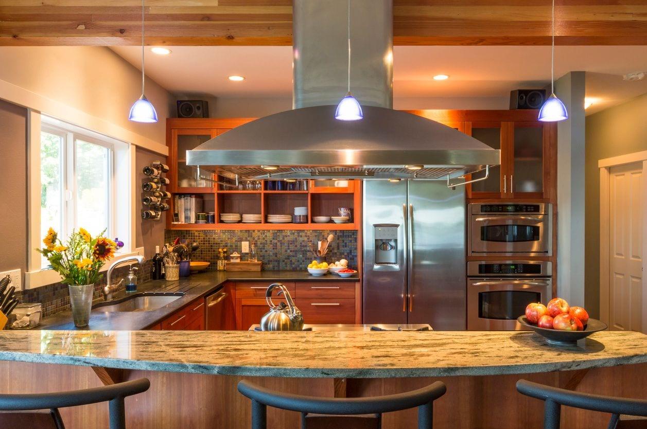 Michel's Flooring & Remolding, LLC